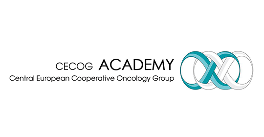 """Foundation of the """"CECOG Academy"""""""