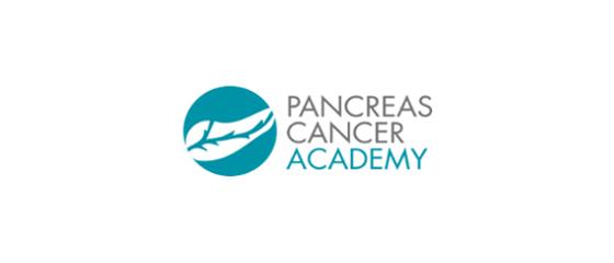 pancreas_edited