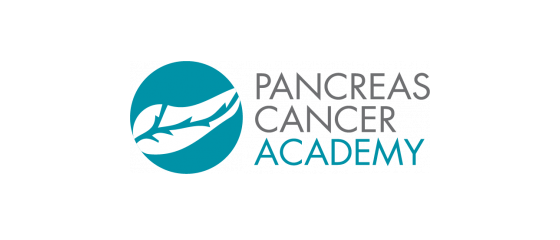 pancreas_extended2