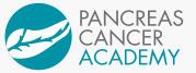 cecog-pancreas-meeting-logo