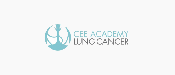 CEE_Academy_LungCancer-extended_notWhite