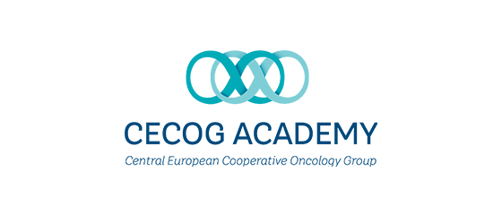 CECOG-academy_edited-560×240