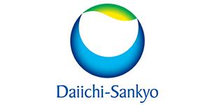 Daiichi-Sankyo 300x150