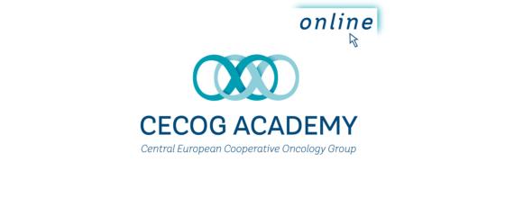 CECOG_Academy-online copy